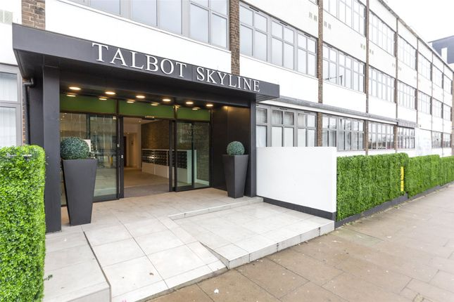 Picture No. 06 of Talbot Skyline, 204 - 226 Imperial Drive, Harrow HA2
