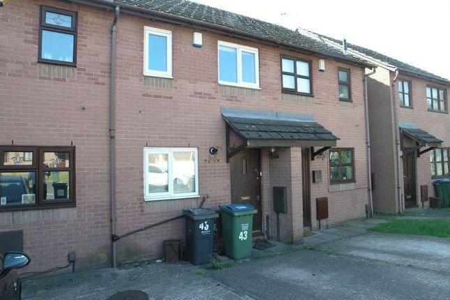 Photo 1 of Petford Street, Cradley Heath B64