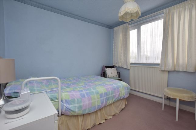 Bedroom Two of Sheridan Way, Longwell Green, Bristol BS30