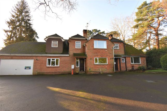 Picture No. 22 of Lime Avenue, Camberley, Surrey GU15