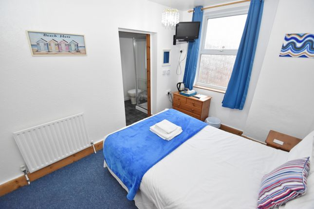 Bedroom 4 of Sandbeck Avenue, Skegness PE25