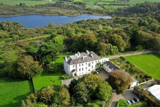 Thumbnail Property for sale in Liss Ard Estate, Castletownshend Road, Skibbereen, Co Cork, Ireland