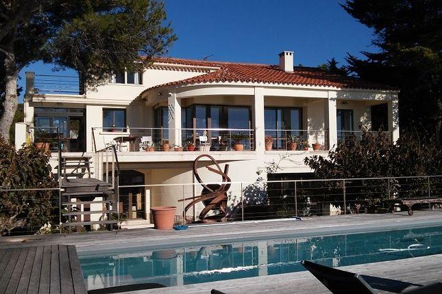 Thumbnail Property for sale in La Ciotat, Var, France