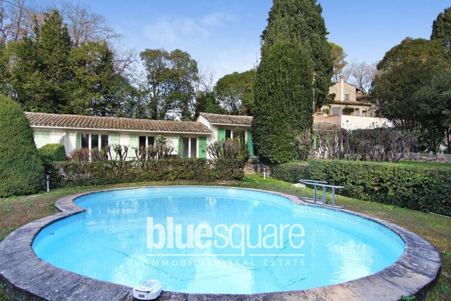 3 bed property for sale in Mougins, Alpes-Maritimes, 06250, France