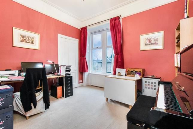 Study Room of Buchanan Drive, Cambuslang, Glasgow, South Lanarkshire G72