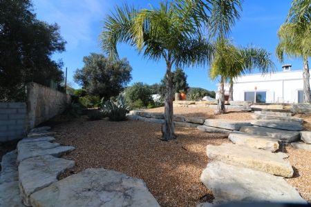 Image 24 5 Bedroom Villa - Central Algarve, Santa Barbara De Nexe (Jv10120)