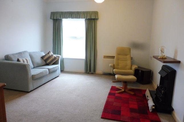 Thumbnail Flat to rent in Cromer Road, North Walsham