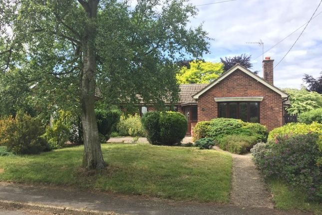 Thumbnail Property to rent in Through Duncans, Woodbridge
