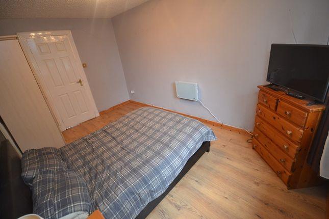 Bedroom No. 1 of Marmion Road, Cumbernauld G67