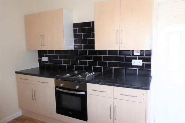 Thumbnail Property to rent in Hedon Road, Hull