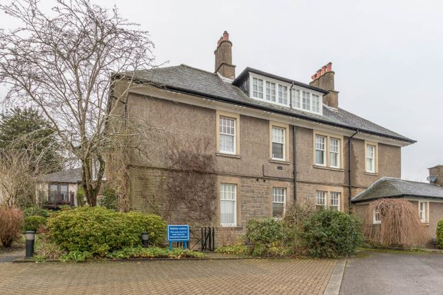 Thumbnail Flat for sale in 30 Eaveslea, New Road, Kirkby Lonsdale