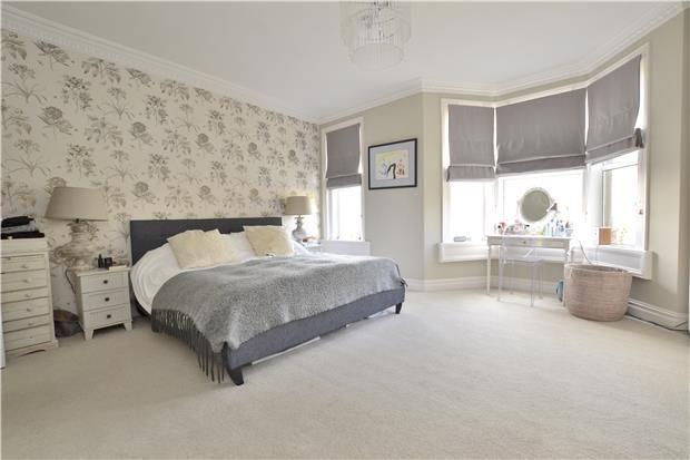 Thumbnail Terraced house to rent in Kipling Avenue, Bath, Somerset