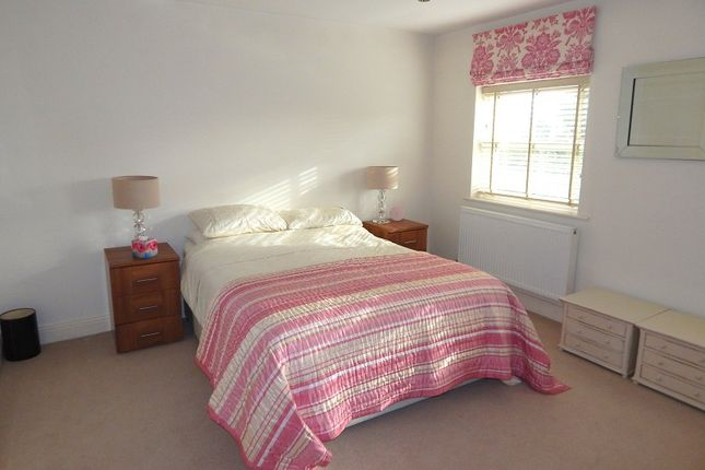 Bedroom 3 of Caswell Road, Caswell Bay, Swansea SA3