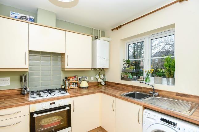 Kitchen of Liskeard, Cornwall PL14