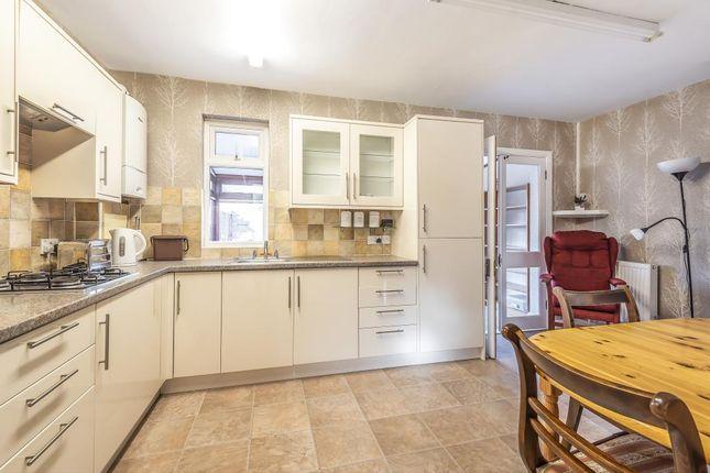 Kitchen of Ronelean Road, Tolworth, Surbiton KT6