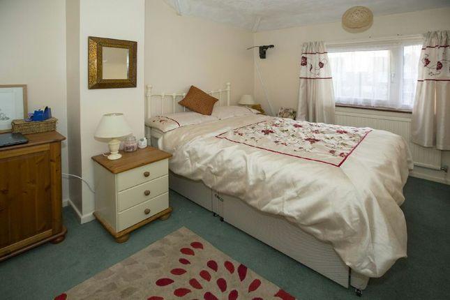 Bedroom 1 of Burghfield Road, Reading RG30