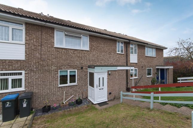 3 bed property for sale in Balcomb Crescent, Margate