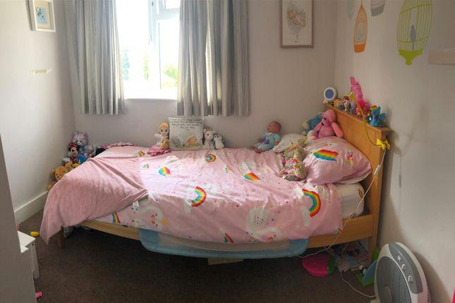Bedroom 3 of New Walk, Wrotham, Sevenoaks TN15