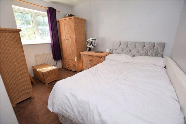 Bedroom 1 of Tavistock Way, Leeds LS12