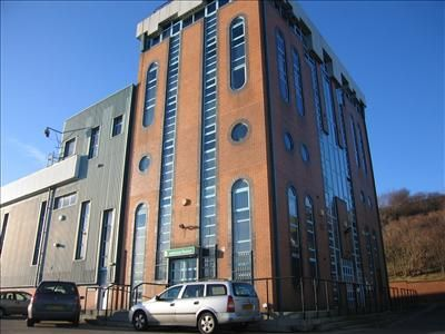 Thumbnail Office To Let In Neville House Liddell Street Bell North