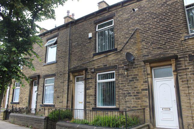 Terraced house for sale in Southfield Lane, Great Horton, Bradford