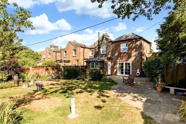 Picture No. 23 of Brooklands Cottages, Walderton, Chichester, West Sussex PO18