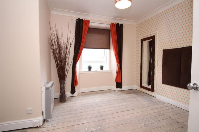 Bedroom 2 of Customhouse Lane, Port Glasgow PA14
