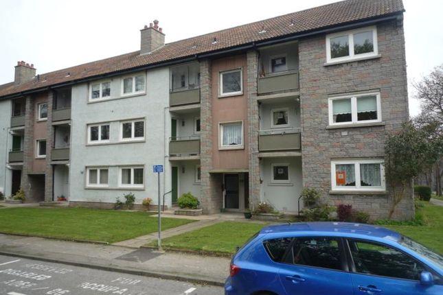 Thumbnail Flat to rent in Craigielea Avenue, Ground Floor