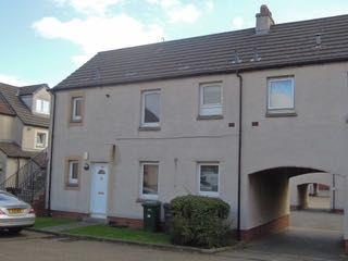 Thumbnail Flat to rent in South Gyle Wynd, South Gyle, Edinburgh