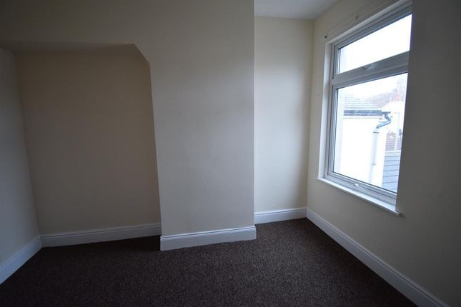 Bedroom 2 of Romney Street, Middlesbrough TS1