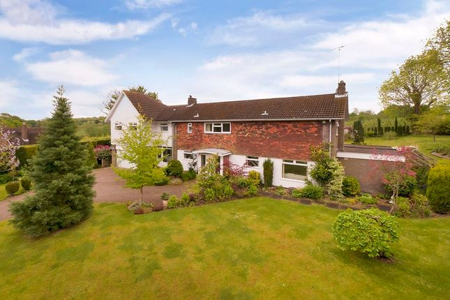 Thumbnail Detached house for sale in Selling Court, Selling, Faversham
