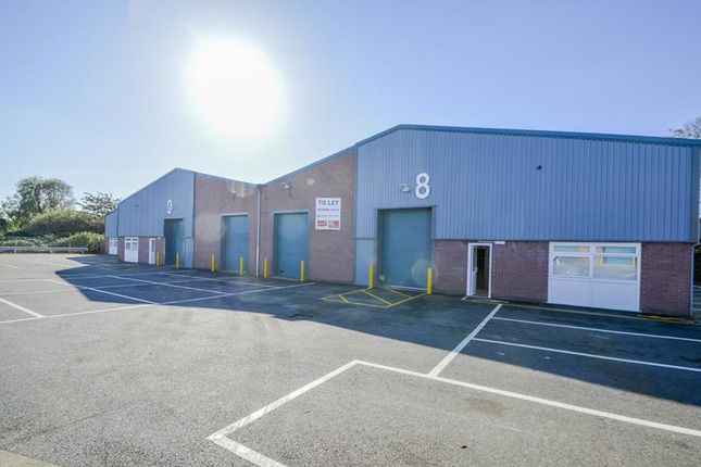 Thumbnail Pub/bar to let in Unit 9, Airfield Way, Christchurch, Dorset