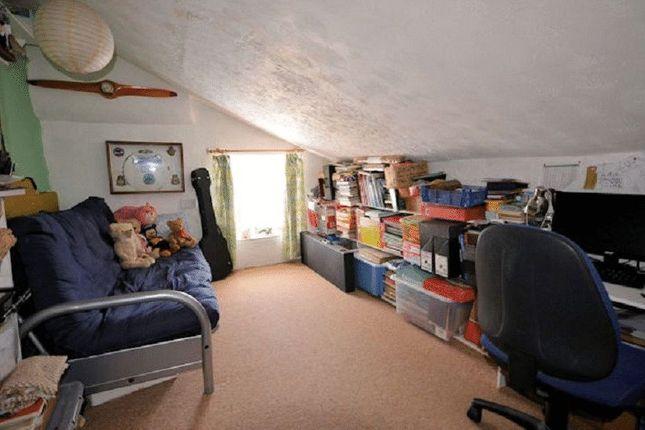 Bedroom 3 of Llangeler, Llandysul SA44