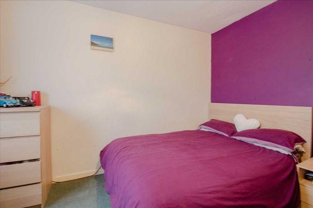 Bedroom - of Porlock Lane, Furzton, Milton Keynes MK4