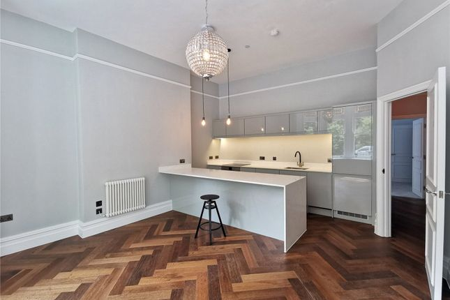 Thumbnail Property for sale in Apartment 1 At Kestral Mews, Cathedral Road, Cardiff