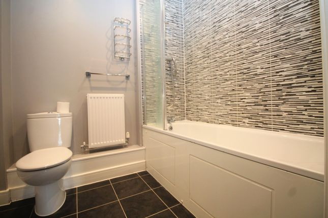 Bathroom of Pulse Court, Maxwell Road, Romford RM7