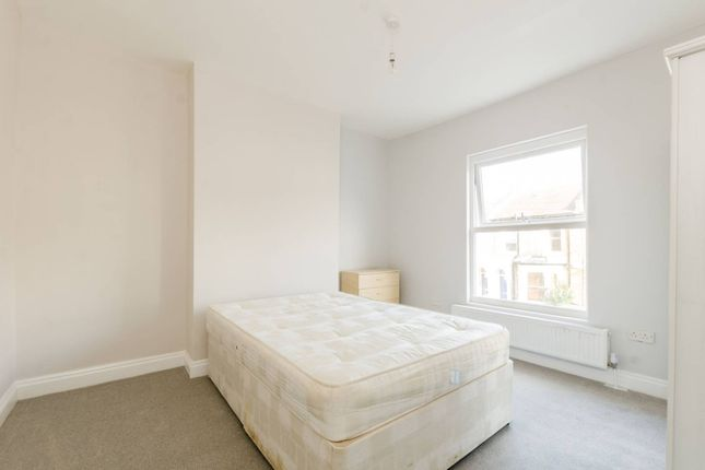 Thumbnail Property to rent in Appach Road, Brixton Hill, London