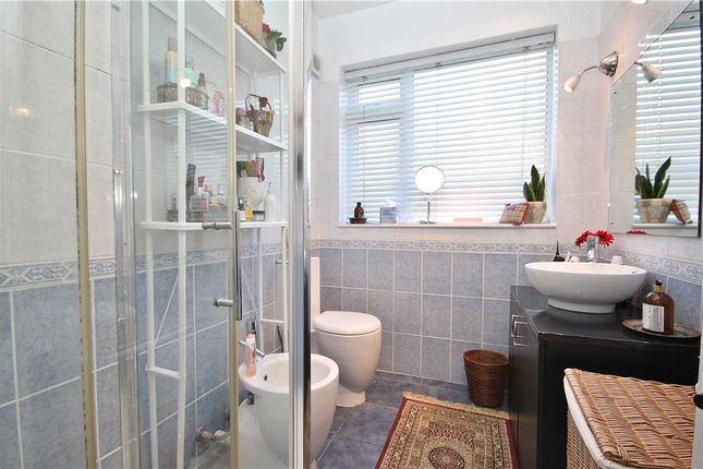 Bathroom of Staines Road East, Sunbury-On-Thames, Middlesex TW16