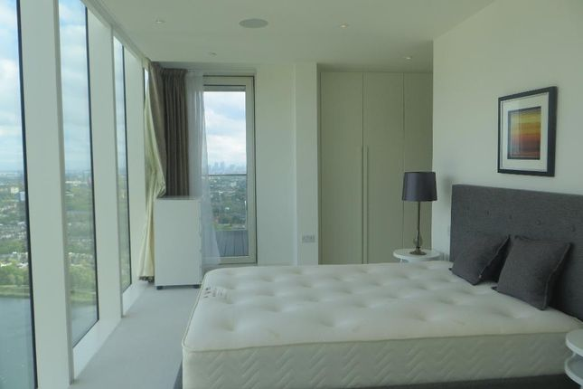 Photo 1 of Skyline Tower, Woodberry Down Estate, Woodberry Park, London N4