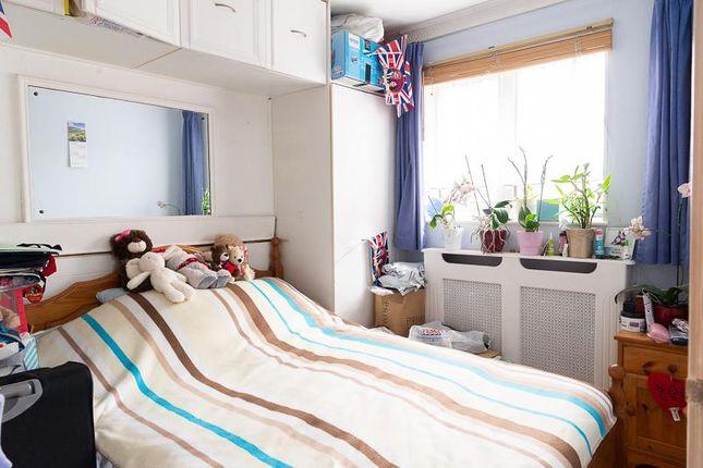 Bedroom 2 of Doveney Close, Orpington BR5