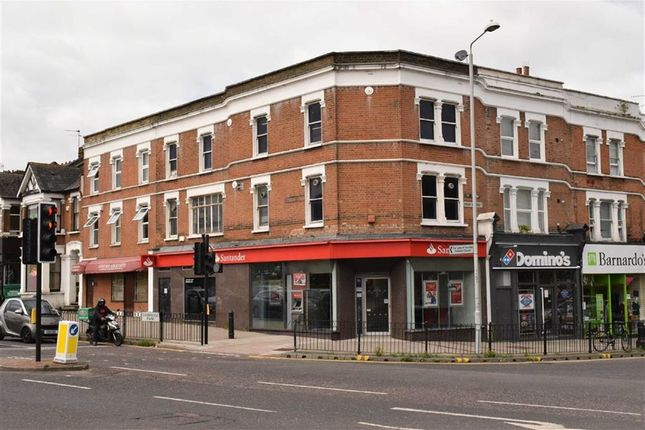 Thumbnail Office to let in High Street, Wanstead, London