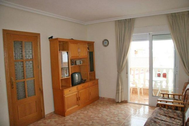 Apartment for sale in La Curva, Lo Pagan, Spain