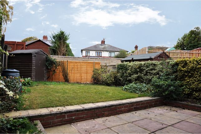 Property For Sale Beeston