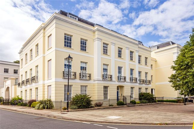 Thumbnail Property for sale in The Broad Walk, Imperial Square, Cheltenham, Gloucestershire