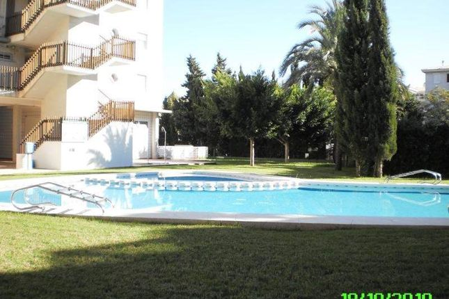 Bed Apartments For Sale In Benidorm