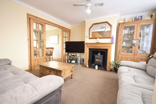 Lounge of Chiphouse Road, Kingswood, Bristol BS15