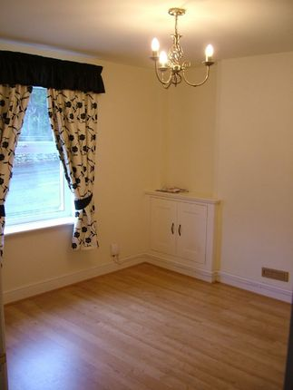 2 bed terraced house to rent in 97 Preston Old Road, Freckleton