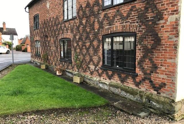 Thumbnail Office to let in The Green, Aston-On-Trent, Derby