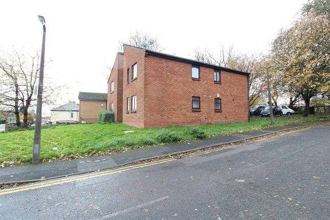 Img_1273 of Parkfield Road, Wolverhampton WV4