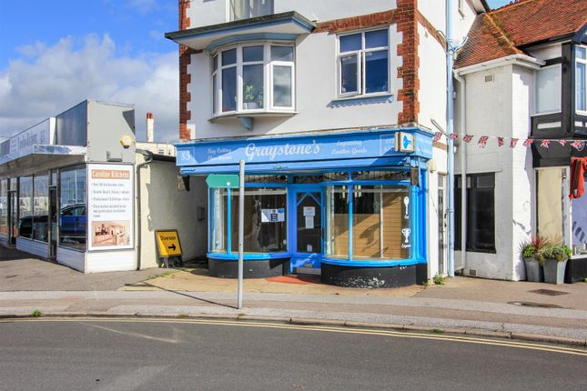 Thumbnail Property to rent in Tankerton Road, Tankerton, Whitstable